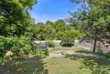 10034 Fox Ridge Drive - Photo 19