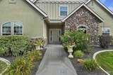 724 Cactus Creek Ave - Photo 25