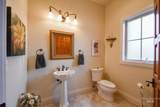 3306 Michael Dr - Photo 43
