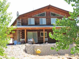 1583 Crystal Lane, Weiser, ID 83672 (MLS #98627052) :: Boise River Realty