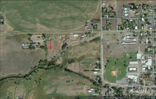 600 N., Ashton, ID 83445 (MLS #98643173) :: Boise River Realty