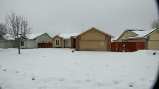 2020 E Olympic Ave, Nampa, ID 83686 (MLS #98643645) :: Boise River Realty