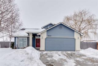 4211 E Hayseed Court, Nampa, ID 83687 (MLS #98644486) :: Boise River Realty