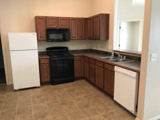 3119 Windward St, Caldwell, ID 83605 (MLS #98644709) :: Boise River Realty