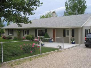 79 N Robinson, Nampa, ID 83687 (MLS #98644825) :: Boise River Realty