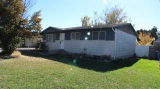515 12th Ave. East, Jerome, ID 83338 (MLS #98645098) :: Boise River Realty