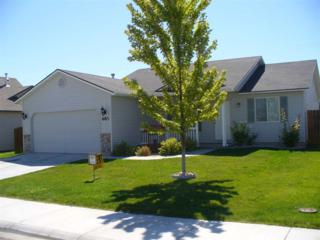 683 W Crimson Loop, Nampa, ID 83686 (MLS #98645465) :: Boise River Realty