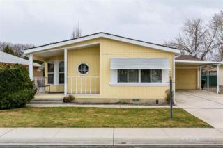 5477 W Willowcrest, Garden City, ID 83714 (MLS #98646504) :: Boise River Realty