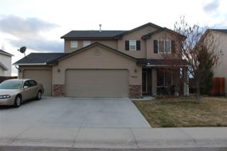 5022 Barkley Way, Caldwell, ID 83607 (MLS #98647279) :: Boise River Realty