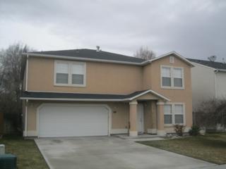 414 Syringa, Caldwell, ID 83605 (MLS #98647979) :: Boise River Realty