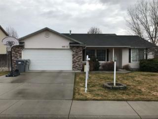 16572 Woodduck, Nampa, ID 83687 (MLS #98648062) :: Boise River Realty