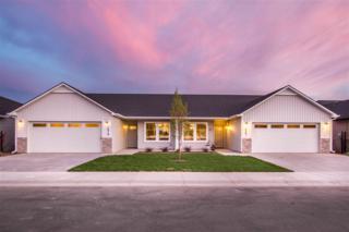 3512 S Milan Pl, Meridian, ID 83642 (MLS #98648659) :: Boise River Realty
