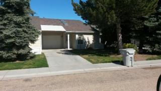 314 Sunnyside Drive, Caldwell, ID 83605 (MLS #98649187) :: Boise River Realty