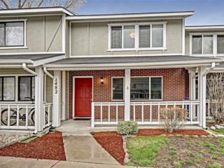 1482 E Carter Ln, Boise, ID 83706 (MLS #98649193) :: Boise River Realty