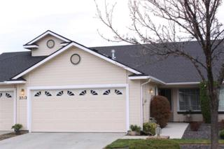 2712 N Englewood Way, Meridian, ID 83646 (MLS #98649240) :: Boise River Realty