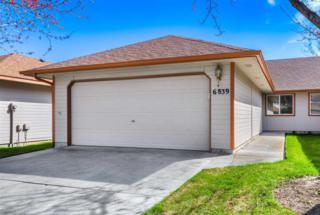 6839 W Russett, Boise, ID 83704 (MLS #98649373) :: Boise River Realty