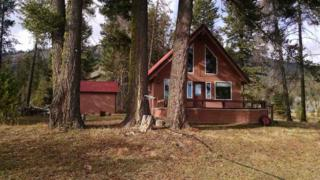 1907 Northlake Lane, Donnelly, ID 83615 (MLS #98649629) :: Boise River Realty