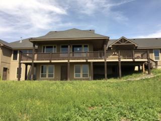 1490 Gem Estates Ln, Emmett, ID 83617 (MLS #98650940) :: Boise River Realty