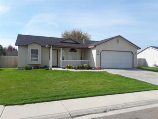 2431 E Maryland Ave, Nampa, ID 83686 (MLS #98652661) :: Boise River Realty