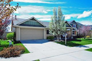 745 Stallion Springs Way, Middleton, ID 83644 (MLS #98652693) :: Boise River Realty