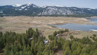 465 Collier View Road, Cascade, ID 83611 (MLS #98652818) :: Boise River Realty
