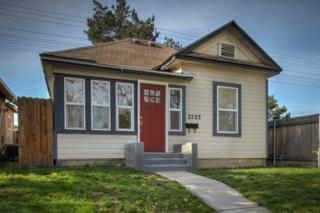 2523 W Idaho Street, Boise, ID 83702 (MLS #98652918) :: Boise River Realty