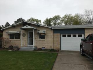 408 Pierce St, Twin Falls, ID 83301 (MLS #98652982) :: Boise River Realty