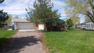 511 S Main St., Star, ID 83669 (MLS #98653008) :: Boise River Realty