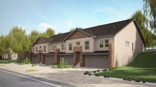 2308 W Hill Terrace Ln., Boise, ID 83702 (MLS #98653032) :: Boise River Realty