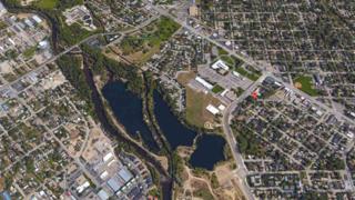 3200 W Gooding St, Boise, ID 83702 (MLS #98653051) :: Boise River Realty