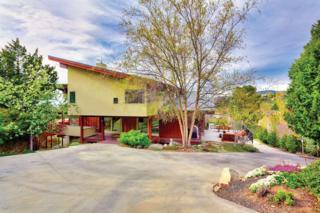 430 W Summit Ridge Rd, Boise, ID 83702 (MLS #98653055) :: Boise River Realty