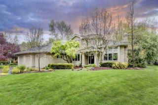 2035 S Silvercreek Lane, Boise, ID 83706 (MLS #98653094) :: Boise River Realty