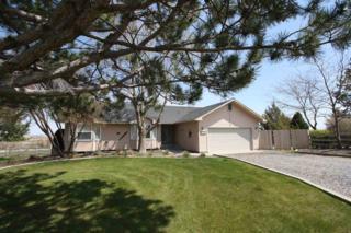 3262 E 3210 N., Twin Falls, ID 83301 (MLS #98653095) :: Boise River Realty