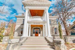 110 W Main St., Boise, ID 83702 (MLS #98653187) :: Boise River Realty