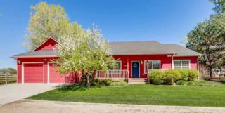 22899 Ranchero Drive, Middleton, ID 83644 (MLS #98653224) :: Boise River Realty