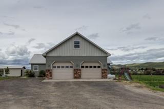 1772 Jackson Rd, Weiser, ID 83672 (MLS #98653258) :: Boise River Realty