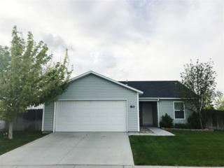 80 E Roselake Dr, Middleton, ID 83644 (MLS #98653261) :: Boise River Realty