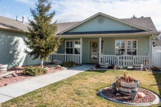1800 N Eaglet Ct., Nampa, ID 83651 (MLS #98653265) :: Boise River Realty