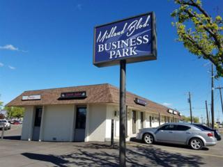 1000 W Finch Drive, Nampa, ID 83651 (MLS #98653280) :: Boise River Realty