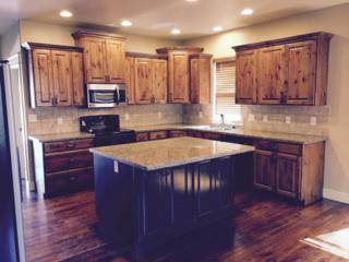 1852 Riverwood Rd., Twin Falls, ID 83301 (MLS #98653286) :: Boise River Realty