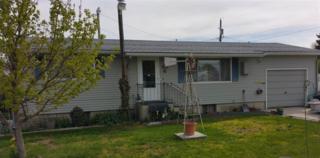 215 E Washington Ave, Nampa, ID 83686 (MLS #98653288) :: Boise River Realty