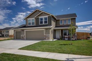 32 N Firestone Way, Nampa, ID 83651 (MLS #98653313) :: Boise River Realty