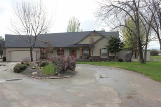 2421 N Meridian, Eagle, ID 83616 (MLS #98653334) :: Boise River Realty