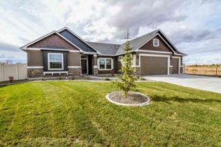 4514 Pine Mountain Ave., Caldwell, ID 83605 (MLS #98653335) :: Boise River Realty