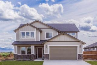 9421 S Palena Ave., Kuna, ID 83634 (MLS #98655559) :: Boise River Realty