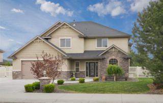 2182 W Soldotna St, Kuna, ID 83634 (MLS #98656238) :: Boise River Realty