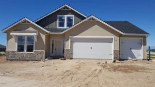 662 E Merino St., Kuna, ID 83634 (MLS #98656546) :: Boise River Realty