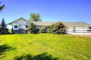 2999 W Victory Rd, Meridian, ID 83642 (MLS #98656569) :: Boise River Realty