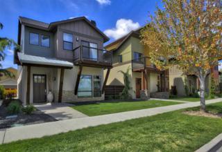 1217 E Lone Creek Drive, Eagle, ID 83616 (MLS #98656570) :: Boise River Realty