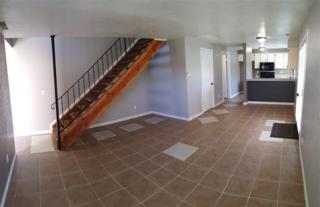 703 W Barrett, Meridian, ID 83642 (MLS #98656624) :: Boise River Realty